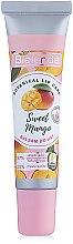 Духи, Парфюмерия, косметика Бальзам для губ - Bielenda Sweet Mango Lip Balm