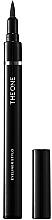 Духи, Парфюмерия, косметика Стойкий маркер-подводка для глаз - Oriflame The One Eyeliner Stylo