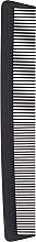 Набор - Wet Brush Pro Reseller Pack (brush/10pc + h/comb/4pc + mirror) — фото N3