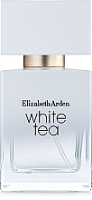 Духи, Парфюмерия, косметика Elizabeth Arden White Tea - Туалетная вода