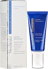 Духи, Парфюмерия, косметика Ночной восстанавливающий крем - NeoStrata Skin Active Cellular Restoration