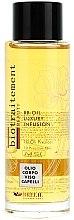 Роскошное ББ-масло для тела и волос - Brelil Biotraitement Hair BB Oil — фото N1
