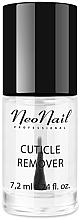 Духи, Парфюмерия, косметика Средство для удаления кутикулы - NeoNail Professional Cuticle Remover