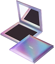 Духи, Парфюмерия, косметика Палетка магнитная - Neve Cosmetics Holographic Creative Palette