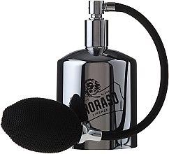 Духи, Парфюмерия, косметика Пульверизатор - Proraso Dispenser With Pump