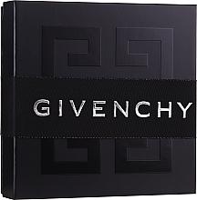 Духи, Парфюмерия, косметика Givenchy Gentleman 2017 - Набор (edt/50ml + sh/gel/75ml)