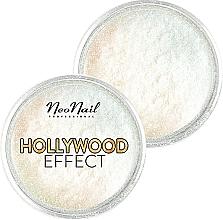 Духи, Парфюмерия, косметика Пыльца для ногтей - NeoNail Professional Pollen Hollywood Effect