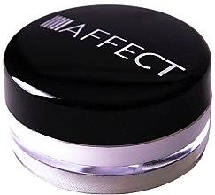 Духи, Парфюмерия, косметика База под тени - Affect Cosmetics Baza Long Lasting Effect for Eyeshadow
