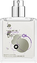 Духи, Парфюмерия, косметика Escentric Molecules Molecule 01 - Туалетная вода