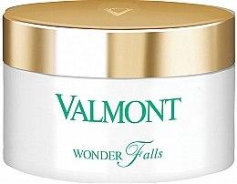 Духи, Парфюмерия, косметика Крем для демакияжа - Valmont Wonder Falls