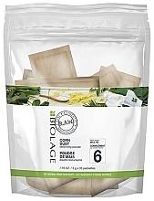 Духи, Парфюмерия, косметика Текстурирующий порошок для волос - Biolage R.A.W. Fresh Recipes Corn Dust Texturizing Powder