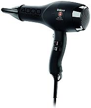 Духи, Парфюмерия, косметика Фен для волос - Valera Dynamic Pro 4000 Light