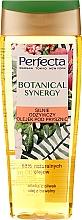 """Духи, Парфюмерия, косметика Масло для для душа """"Масло оливы и хлопок"""" - Perfecta Botanical Synergy"""