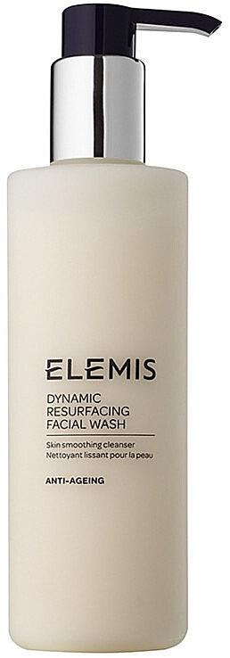 Крем для умывания - Elemis Dynamic Resurfacing Facial Wash — фото N1