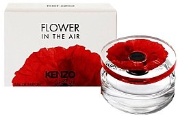 Духи, Парфюмерия, косметика Kenzo Flower In The Air - Парфюмированная вода