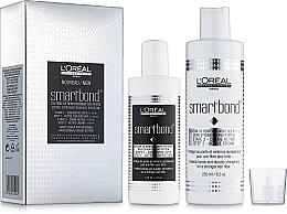 Духи, Парфюмерия, косметика Комплекс для ухода за волосами - L'Oreal Professionnel SmartBond Kit