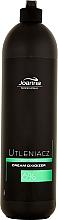 Духи, Парфюмерия, косметика Окислитель в креме 6% - Joanna Professional Cream Oxidizer 6%