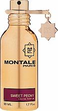 Духи, Парфюмерия, косметика Montale Sweet Peony - Парфюмированная вода