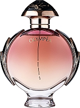 Духи, Парфюмерия, косметика Paco Rabanne Olympea Onyx - Парфюмированная вода