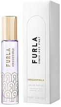 Духи, Парфюмерия, косметика Furla Irresistibile - Парфюмированная вода (мини)