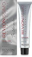 Духи, Парфюмерия, косметика Крем-краска для волос - Revlon Professional Revlonissimo NMT