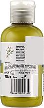 Бальзам-кондиционер для жирных волос с экстрактом мяты - O'Herbal — фото N2