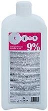 Духи, Парфюмерия, косметика Окислитель для волос 9% - Kallos Cosmetics KJMN Hydrogen Peroxide Emulsion