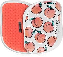 Духи, Парфюмерия, косметика Расческа для волос - Tangle Teezer Compact Styler Cheeky Peach