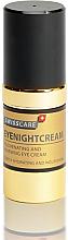 Духи, Парфюмерия, косметика Крем для ухода за кожей вокруг глаз - Swisscare Eye Night Cream