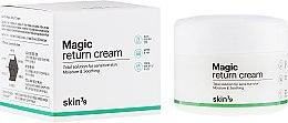 Духи, Парфюмерия, косметика Крем для чувствительной кожи - Skin79 Magic Return Cream