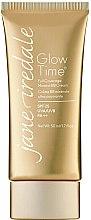 Духи, Парфюмерия, косметика BB крем - Jane Iredale Glow Time Full Coverage Mineral BB Cream SPF25