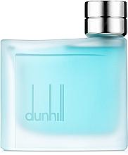 Духи, Парфюмерия, косметика Alfred Dunhill Dunhill Pure - Туалетная вода