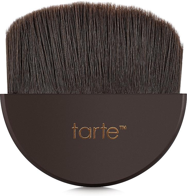 Пудра для лица финишная - Tarte Cosmetics Smooth Operator Amazonian Clay Pressed Finishing Powder — фото N4