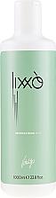 Духи, Парфюмерия, косметика Нейтрализующее молочко - Vitality's Lixxo Neutralising Milk