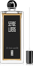 Духи, Парфюмерия, косметика Serge Lutens Un Bois Vanille - Парфюмированная вода