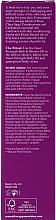 Масло для тела - Aromatherapy Associates Inner Strength Body Oil — фото N3