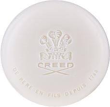 Духи, Парфюмерия, косметика Creed Green Irish Tweed Soap - Парфюмированное мыло