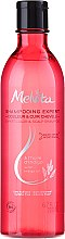 Духи, Парфюмерия, косметика Шампунь для окрашенных волос - Melvita Organic Expert Color Shampoo