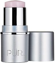 Духи, Парфюмерия, косметика Праймер для кожи вокруг глаз - Pur HydraGel Lift 360° Eye Perfecting Primer