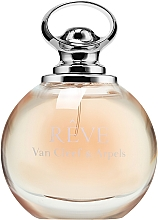 Духи, Парфюмерия, косметика Van Cleef & Arpels Reve - Парфюмированная вода