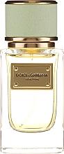 Духи, Парфюмерия, косметика Dolce & Gabbana Velvet Collection Pure - Парфюмированная вода