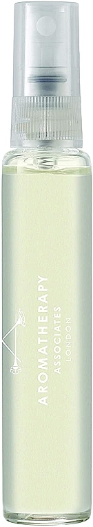 Оздоровительный мист - Aromatherapy Associates Forest Therapy Wellness Mist — фото N2