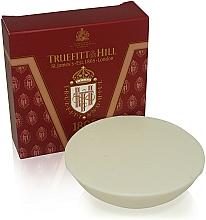 Духи, Парфюмерия, косметика Truefitt & Hill 1805 - Люкс-мыло для бритья (сменный блок)