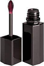 Духи, Парфюмерия, косметика Блеск для губ - Serge Lutens Water Lip Colour