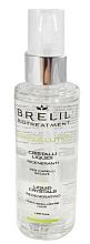 Духи, Парфюмерия, косметика Жидкие кристаллы регенерирующего действия - Brelil Bio Treatment Antipollution Regenerating