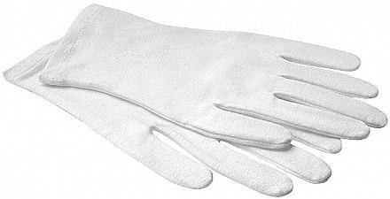 Перчатки хлопчатобумажные - Organique — фото N1