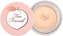 Духи, Парфюмерия, косметика Консилер для лица - Too Faced Peach Perfect Instant Coverage Concealer