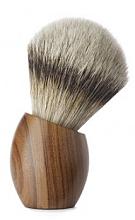 Духи, Парфюмерия, косметика Помазок для бритья, большой - Acca Kappa Ercole Rosewood Shaving Brush