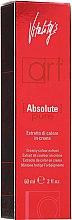 Духи, Парфюмерия, косметика Краска для волос микстон корректор - Vitality's Art Absolute Pure Hair Color Mixton