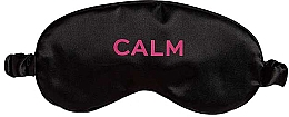 Маска для сна - Revolution Skincare Stressed Mood Calming Sleeping Eye Mask — фото N3
